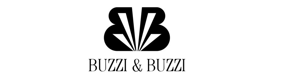 Buzzi-Buzzi