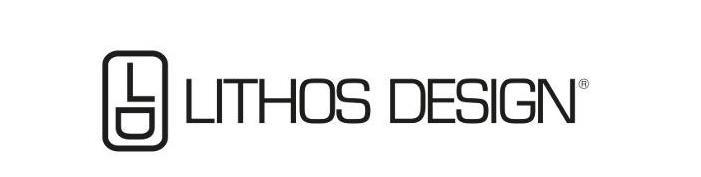 Lithos Desing